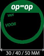 productstickers op=op ETI-004