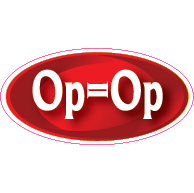 Raamsticker op=op OV-0008