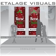 visual kerst sale vis-017