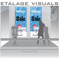 visual winter sale vis-018
