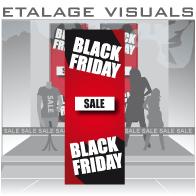 black friday sale visual BF-030