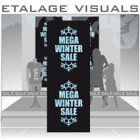 visual winter sale vis-021