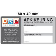 autostickers APK ETI-019
