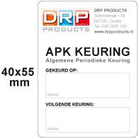 autostickers APK ETI-020