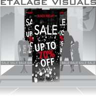visual black friday Sale BF-018