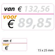 productstickers van voor ETI-010