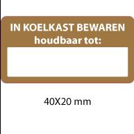productstickers houdbaarheid ETI-014