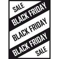 Poster black friday PO-016
