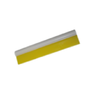 Turbo Squeegee 24cm