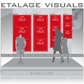 etalage visual lente vis-009