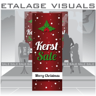 visual kerst sale vis-017